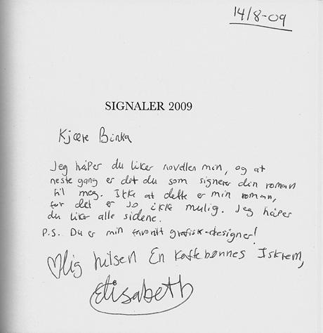 elisabeth_signatur_signaler09