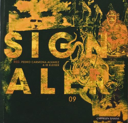 signaler09