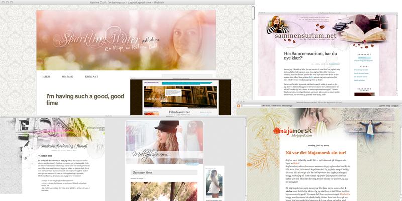 bloggdesignkollasj