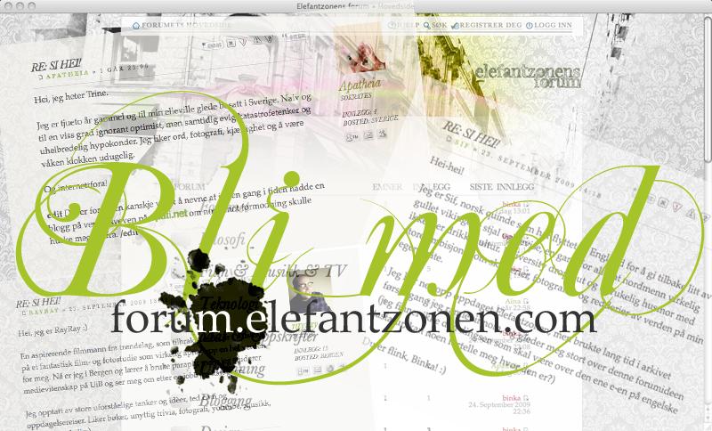 forumet_blimed