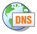one.com_kontrollpanel_dns