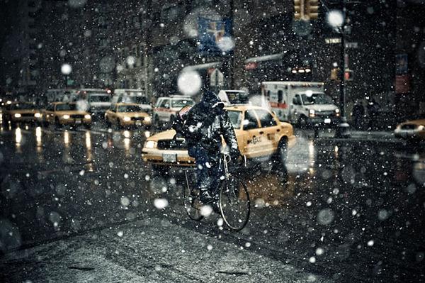 newyorksnow1