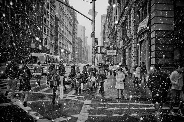 newyorksnow2