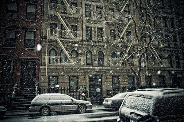 newyorksnow3