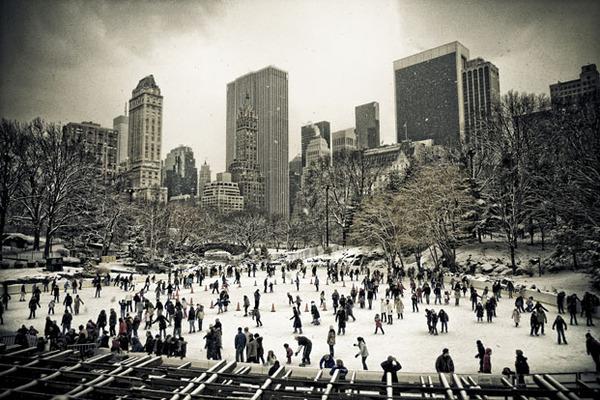 newyorksnow5