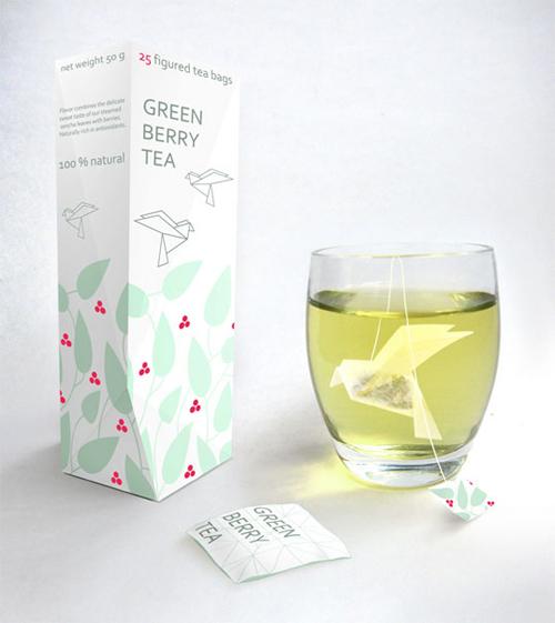 tea_origami